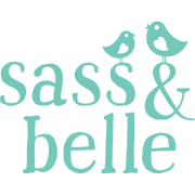 sassandbelle.co.uk