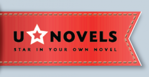 ustarnovels.co.uk