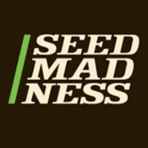 seedmadness.com