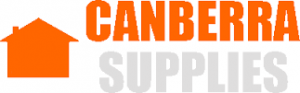 canberrasupplies.co.uk