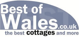 bestofwales.co.uk