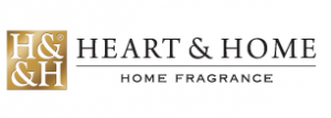 heartandhome.com