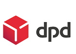 dpdlocal-online.co.uk