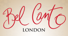 belcantolondon.co.uk