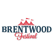 brentwoodfestival.co.uk