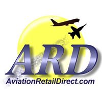 aviationretaildirect.com
