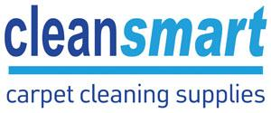 cleansmartsupplies.co.uk