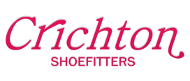 crichtonshoes.co.uk