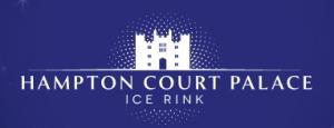 hamptoncourtpalaceicerink.co.uk