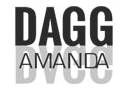 dagg.co.uk