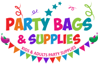 partybagsandsupplies.co.uk