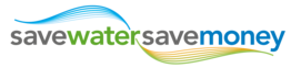 savewatersavemoney.co.uk